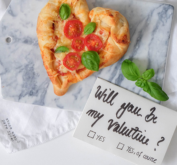 Want To Make Your Valentine S Day Even More Delicious Victoria Has